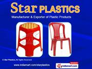 Plastic Manhole Covers By Star Plastics Jammu