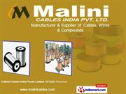 Pvc Compound By Malini Cables India Private Limited Pune