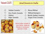 send sweets to india,online sweets,cakes to india,chocolates gifts