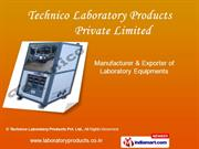 Lab Glass Ware By Technico Laboratory Products Private Limited Chennai