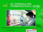 Ethyl Acetate By Iol Chemicals And Pharmaceuticals Limited, Punjab