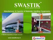 On Board Weighing Systems By Swastik Corporation Chennai