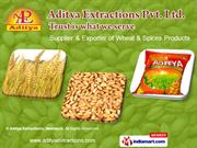 Spices By Aditya Extractions, Neemuch Neemuch