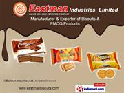 Marie Biscuits By Eastman Industries Ltd. Ludhiana