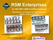 Female Sexual Health By Rsm Enterprises Mohali