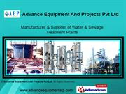 Air Pollution Control Equipment by Advance Equipment And Projects Pvt