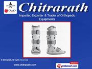 Facet Products By Chitrarath New Delhi