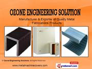 Bellows By Ozone Engineering Solutions Chennai
