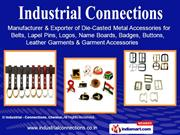 Fashion Accessories By Industrial - Connections, Chennai Chennai