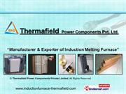 Hft By Thermafield Power Components Private Limited Ahmedabad