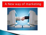 B2B Marketing-1