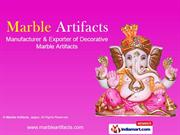 Marble Temples By Marble Artifacts, Jaipur Jaipur