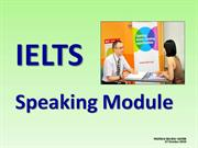 ielts.speaking(fast color wave)