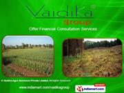 Nabard Subsidy Consultation By Vaidika Agro Solutions Private Limited