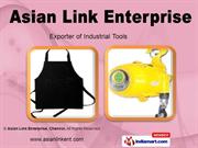Safety Clothing By Asian Link Enterprise, Chennai Chennai