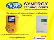 Gas Sensors By Synergy Technologies, Ahmedabad Ahmedabad