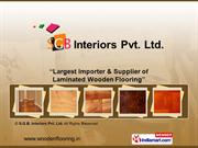 Interior- Consultancy Vastu Services. By S.G.B. Interiors Pvt. Ltd.