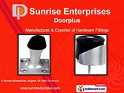 Mortice Locks By Sunrise Enterprises, Aligarh Aligarh