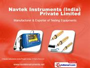 Programming Device By Navtek Instruments (India) Private Limited