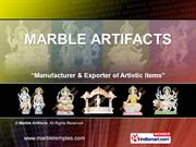 Marble Ram Darbar Statue By Marble Artifacts Jaipur
