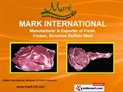 Fore Quarter Cut By Mark International, Mumbai Navi Mumbai