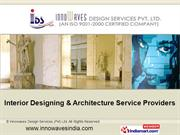 Services & Projects By Innowaves Design Services (Pvt) Ltd Noida