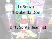 LoRenzo ft Duke da Don