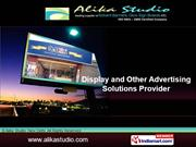 By Alika Studio, New Delhi New Delhi