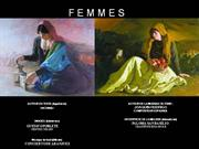 Femmes