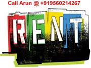 Rent House Vasant Vihar New Delhi, House on Rent, Rented House, Rental