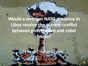 Would_a_stronger_NATO_presence_in_Libya_resolve_video_blog[1]