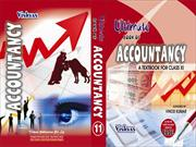 ultimate book of accountancy