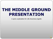 middle ground narrated