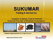 Turmeric Spices By Sukumar Trading And Service Co. Erode