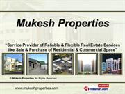 Agricultural Lands Sale & Purchase By Mukesh Properties Faridabad