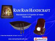 Pen Holders By Ram Ram Handicraft Kolkata