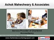 Stpi And Sez Service By Ashok Maheshwary & Associates Gurgaon