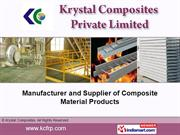 Commercial Composites By Krystal Composites Mumbai