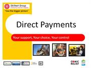 Direct_Payments_Presentation_Mar 11compressed