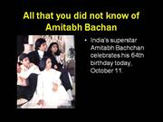 All_that_you_did_not_know_of_Amitabh