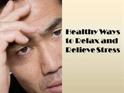 Healthy-Ways-to-Relax-and-Relieve-Stress