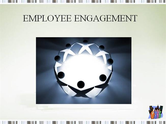 Corporate social responsibility, fireproof, employee engagement.