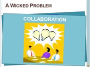 Using Wikis for Teacher Collaboration