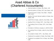accountant in dubai, difc, abu dhabi, uae
