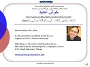 Derivatives Markets and Instruments-Internet-ad1