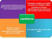 cuadro comparativo redes