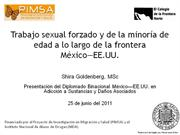 Sex_work_in_Mexico-US_border_cities_SG_SPANISH_SG_June24_11_FINAL