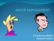 Anger Management-1