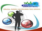 web design mumbai | website design mumbai | website design in mumbai