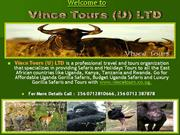 affordable uganda gorilla safaris, budget uganda safari tours, luxury
